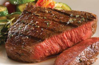 Você Sabe quais São os Alimentos mais Recomendados para o Pré-Treino?