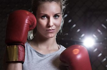 Descubra Porque Muay Thai Emagrece e Define o Corpo