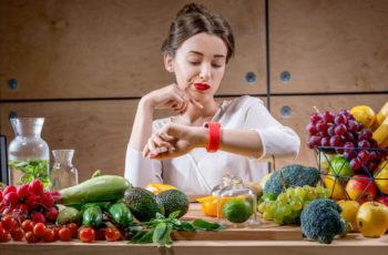 Comer de 3 em 3 horas Realmente Emagrece?